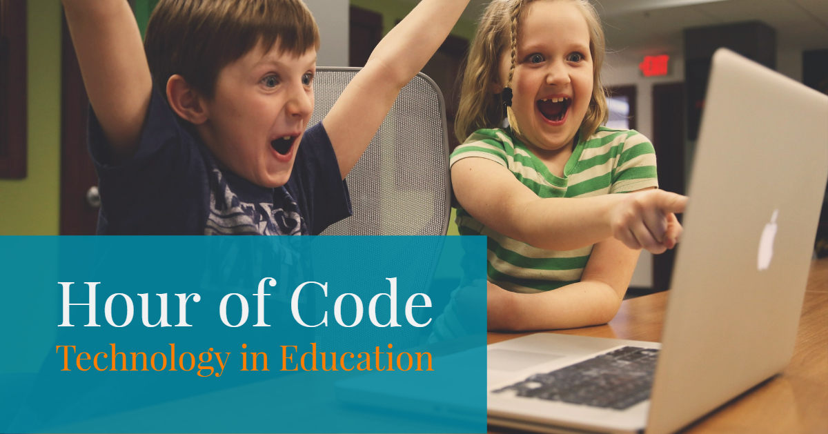 Get Equipped to Code in Your Classroom